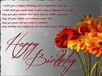 Happy Birthday Wishes Quotes For Best Friend - This Blog ...