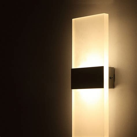 bathroom fixture ideas wall lights design affordable candle cheap wall sconces