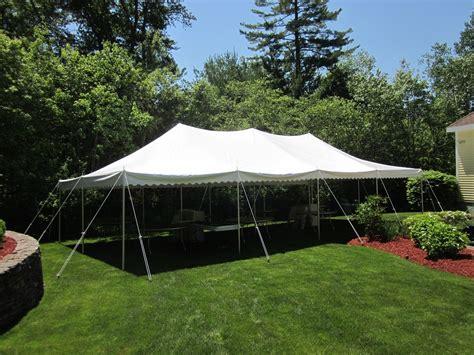 canopy tent rental tent rentals wedding tent rentals md va dc a