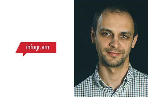 Maksims Berjoza Explains Why Security Matters to Infogram ...