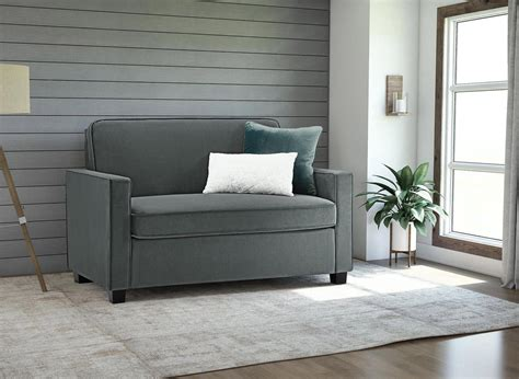 sleeper sofas  small spaces basement ideas