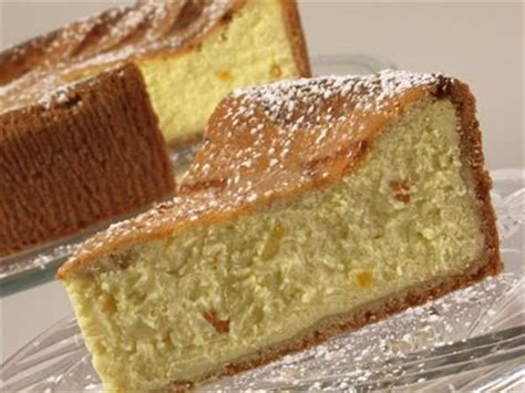 dessert recipes using ricotta cheese 1000 images about italian desserts on