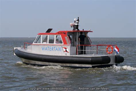 Boot Ameland Vlieland by Schiermonnikoog 171 Veerbootinfo Nl