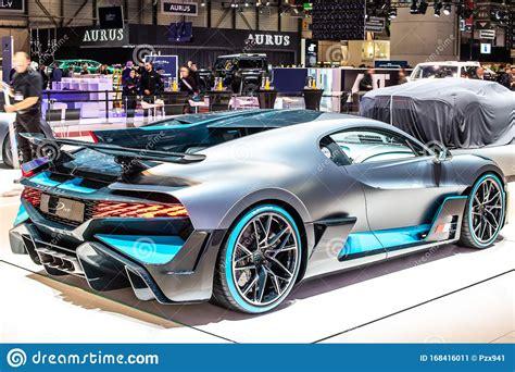See more ideas about bugatti, super cars, bugatti cars. Bugatti Divo At Geneva International Motor Show, Dream Cars, Mid-engine Track Focused Sports Car ...
