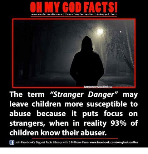 Stranger Danger Meme - 25 best memes about stranger danger stranger danger memes