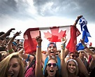 Top 10 Must-See Festivals in Canada 2019