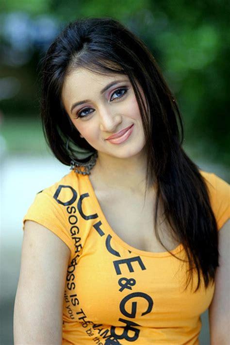 Desi Girls Celebrities News Collection Of Beautiful Girls News Celebrities From All Over