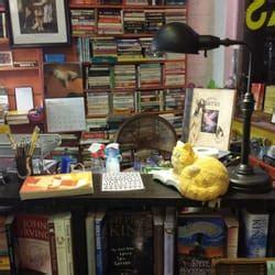 Armchair Adventurer by Armchair Adventurer Bookstore Bookstores 2357 Alpine