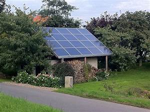 Nation's Largest Solar Energy Provider Expanding Service ...