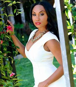 SFPL Exclusive Interview: Actress Angell Conwell Speaks On ...