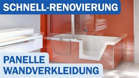 Alternative Zu Fliesen by Panelle Duscholux Als Alternative Zu Neuen Fliesen