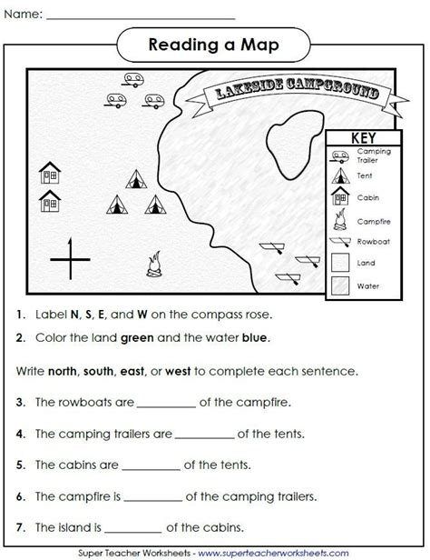 best 25 map worksheets ideas on pinterest maps for