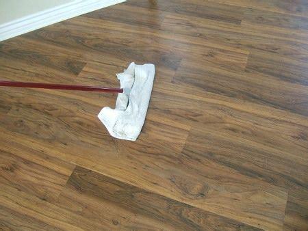 pergo floor cleaner mop how to make pergo floor cleaner 3 recipes