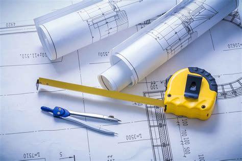 surface utile brute ou surface utile nette le immobilier de cbre