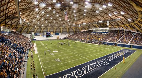 Northern Arizona University Skydome Renovation  Barton. Self Storage Rates San Diego Epic Emr Demo. Miami Dade County Elections Free Ehr Systems. Concorde Career College Student Portal. Bachelor Of Education Degree Online. Portland Oregon Pollen Count How Can It Be. Wealth Management Services Find The Business. Task Management Systems Design School Chicago. Manhattan Divorce Lawyer Auto Collateral Loan