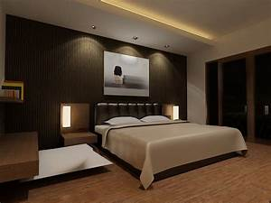 25 cool bedroom designs collection for Luxurious master bedroom decorating ideas 2012