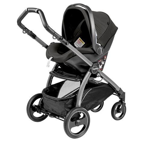 Peg Perego Peg Perego Primo Viaggio 4 35 Infant Car Seat