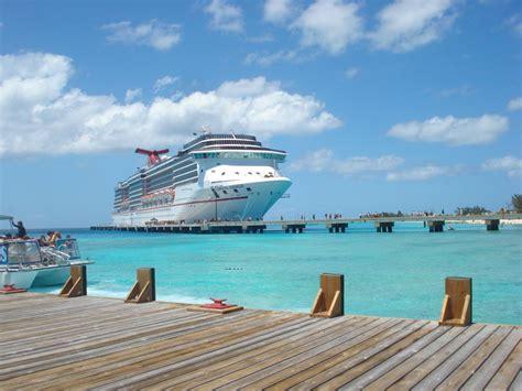 cruisefellowscom ship carnival miracle