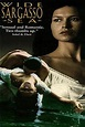 Download Wide Sargasso Sea (1993) YIFY Torrent for 720p ...