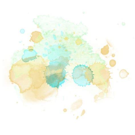 background filler splash 3 liked on polyvore featuring backgrounds fillers