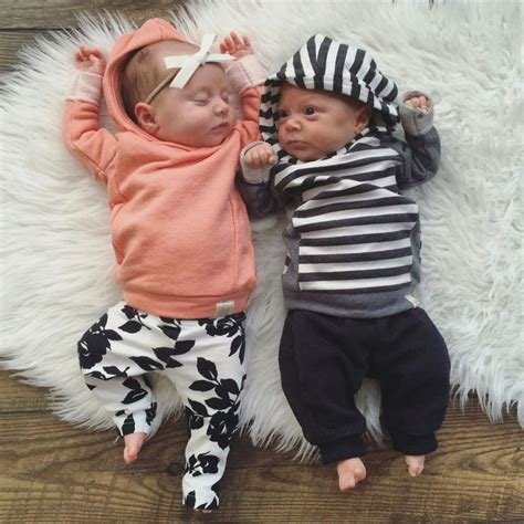 ideas   born baby photography madi meet
