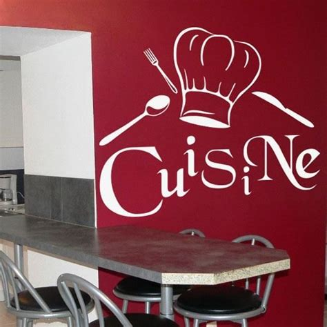 stickers vitres cuisine sticker cuisine blanc 70x80 cm achat vente