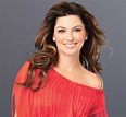 Shania Twain: Chatelaine's interview with the singer ...