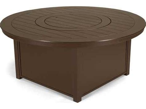 fire pit table sale outdoor fire pit tables for sale luxedecor
