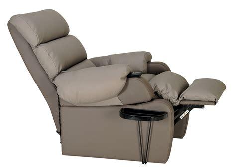 canape massant electrique fauteuil de relaxation électrique biloo
