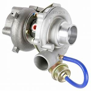 Turbochargers Best Price Free Shipping On Aftermarket