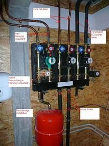 Poele A Granule Hydraulique : poele a pellet hydro plancher chauffant ~ Farleysfitness.com Idées de Décoration