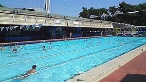 Piscine Soleil Service : les piscines au soleil paris ~ Dallasstarsshop.com Idées de Décoration