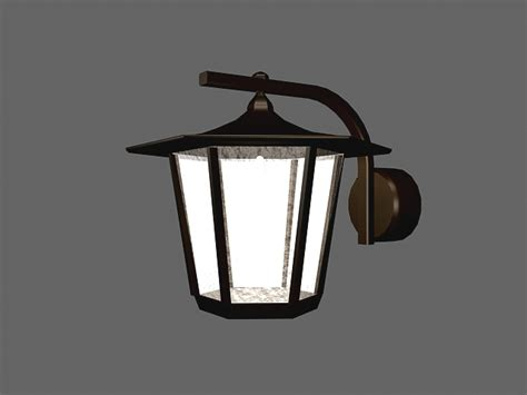 ancient lantern 3d model 3dsmax files free download