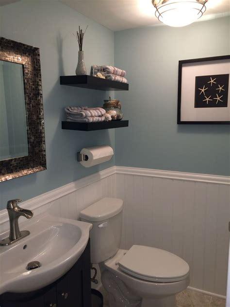 black and blue bathroom ideas black and blue bathroom ideas 28 images colorful