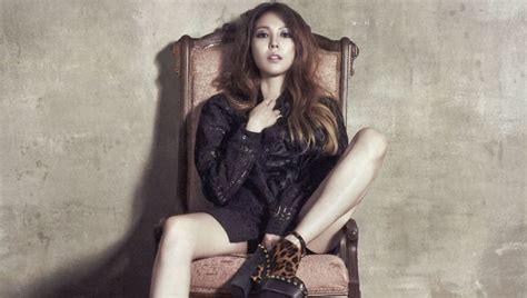 top  richest  pop idols   net worth trendrr