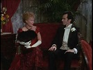 The Age Of Innocence - Trailer - (1993) - HQ - YouTube