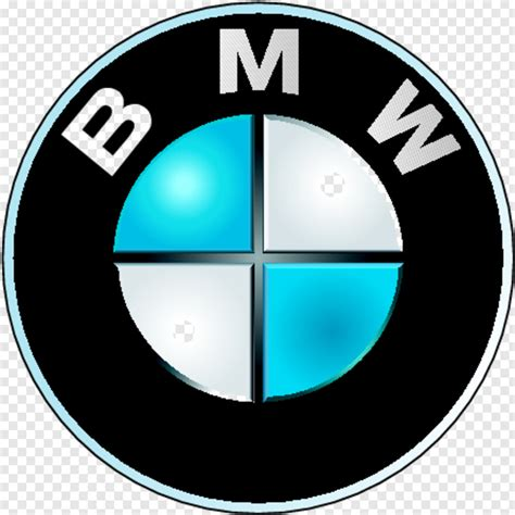 All images and logos are crafted with great. Bmw Logo - Logo Bmw 3d Vector, Transparent Png - 466x466 ...