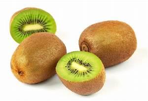 Kiwi - Wikiwand