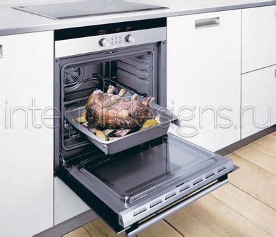 interior designing for kitchen интерьеры маленьких кухонь виды и принципы работы 4788