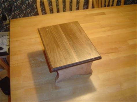 simple woodworking plans  simple ideas  woodworking