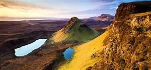 Land In Schottland Kaufen : schottland mundologia ~ Lizthompson.info Haus und Dekorationen