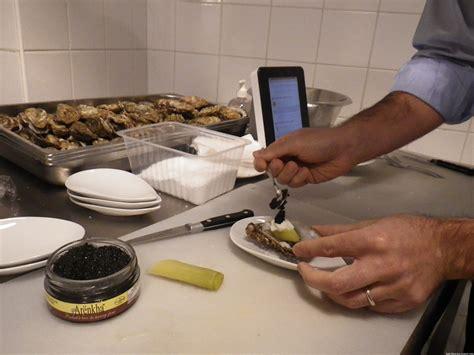 le site de cuisine le foodle le livre site de cuisine 3 0 bien dans ma