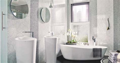 astonishing bathroom design ideas  porcelanosa