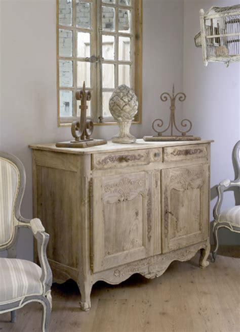 realizzazione  recupero mobili  stile provenzale