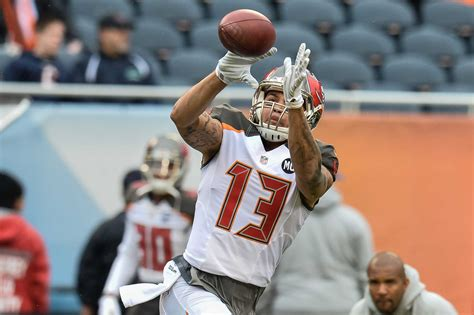 mike evans forming awesome buccaneers tandem  desean jackson houston chronicle