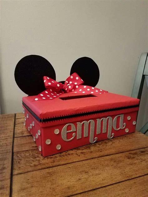 Valentine's day amazon gift cards. 30+ Modern Valentine Gift Box Ideas   Minnie mouse ...
