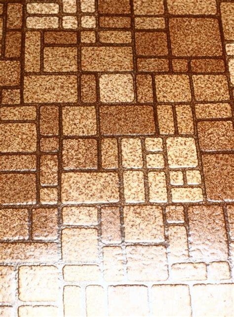 linoleum floor free linoleum floor tiles black and white