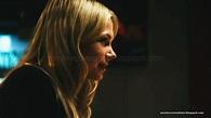 Vagebond's Movie ScreenShots: Deception (2008)