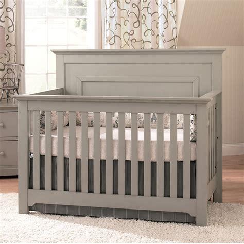 baby crib designer luxury baby cribs ship free at simply baby