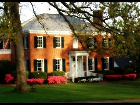 august  homes  sale  greenville south carolina
